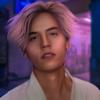ColeReveals's avatar