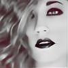 Coleria's avatar