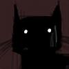 coleslawsome's avatar
