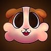 ColeSuave's avatar