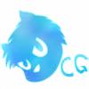 Colet-Gamer's avatar