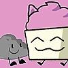 ColeTamamaCleffa's avatar