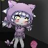 coletdm's avatar