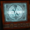 colethefatcat's avatar