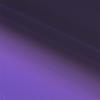 Coletrain-Z's avatar