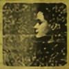 Colette5's avatar