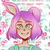 ColetteDoesArt's avatar