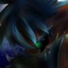 ColetteSonatilla's avatar