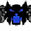 ColeTyger's avatar
