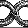 colew4rlock's avatar