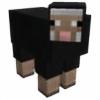 Coley-Lew's avatar