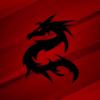 coleydragon7's avatar