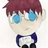 ColferBookEnthusiast's avatar