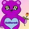 Colfercub's avatar