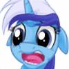 ColgateFIM's avatar