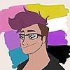 ColgateOfficial's avatar