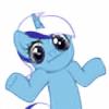 colgateshrugplz's avatar