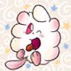 colgatetail's avatar