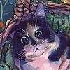 colgatetotal97's avatar