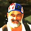 colgradolf's avatar