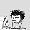 colibri-silver's avatar