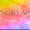 ColibriArts's avatar