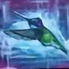 ColibriLovesYou's avatar