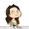 Coliia's avatar