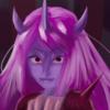 Colilite's avatar