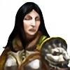Colin-Ashcroft's avatar