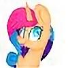 ColinaCurlsDraws's avatar