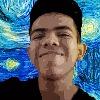 Colinartz's avatar