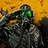 ColinBaggott's avatar