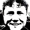 colincrichton's avatar