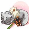 Coline25's avatar