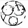 ColinGhastslayer's avatar
