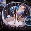 Colinidas's avatar