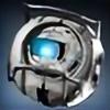 ColiniusH's avatar