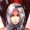 colinky-X's avatar