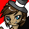 ColinMLP's avatar