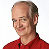 ColinMochrie's avatar
