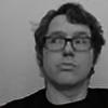 colinouveau's avatar