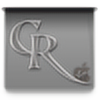 Colinred45's avatar