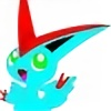 Colinreinagel187's avatar