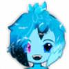 ColinSheridan's avatar