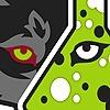 Colinskully's avatar