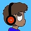 ColinTheAnimator's avatar