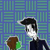 ColisanPixel's avatar