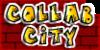 Collab-city's avatar
