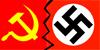 Collab-Of-Stalingrad's avatar
